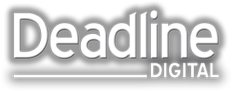 Deadline Digital