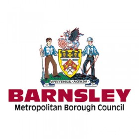 Barnsley-white-background-