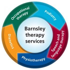 Barnsleytherapyservices