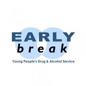 Early-Break