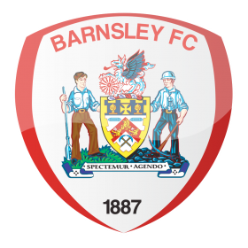 Barnsley_FC Logo