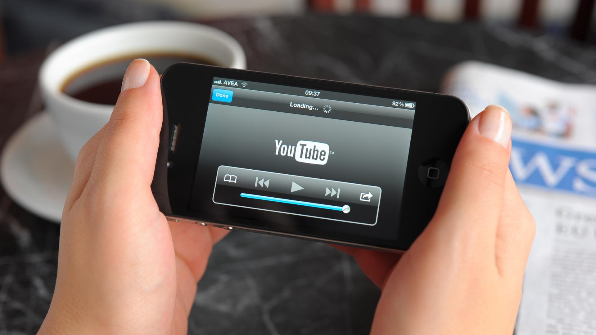 smotret-video-po-telefone