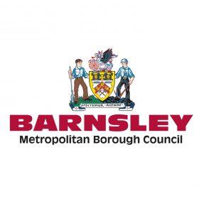 barbsley1